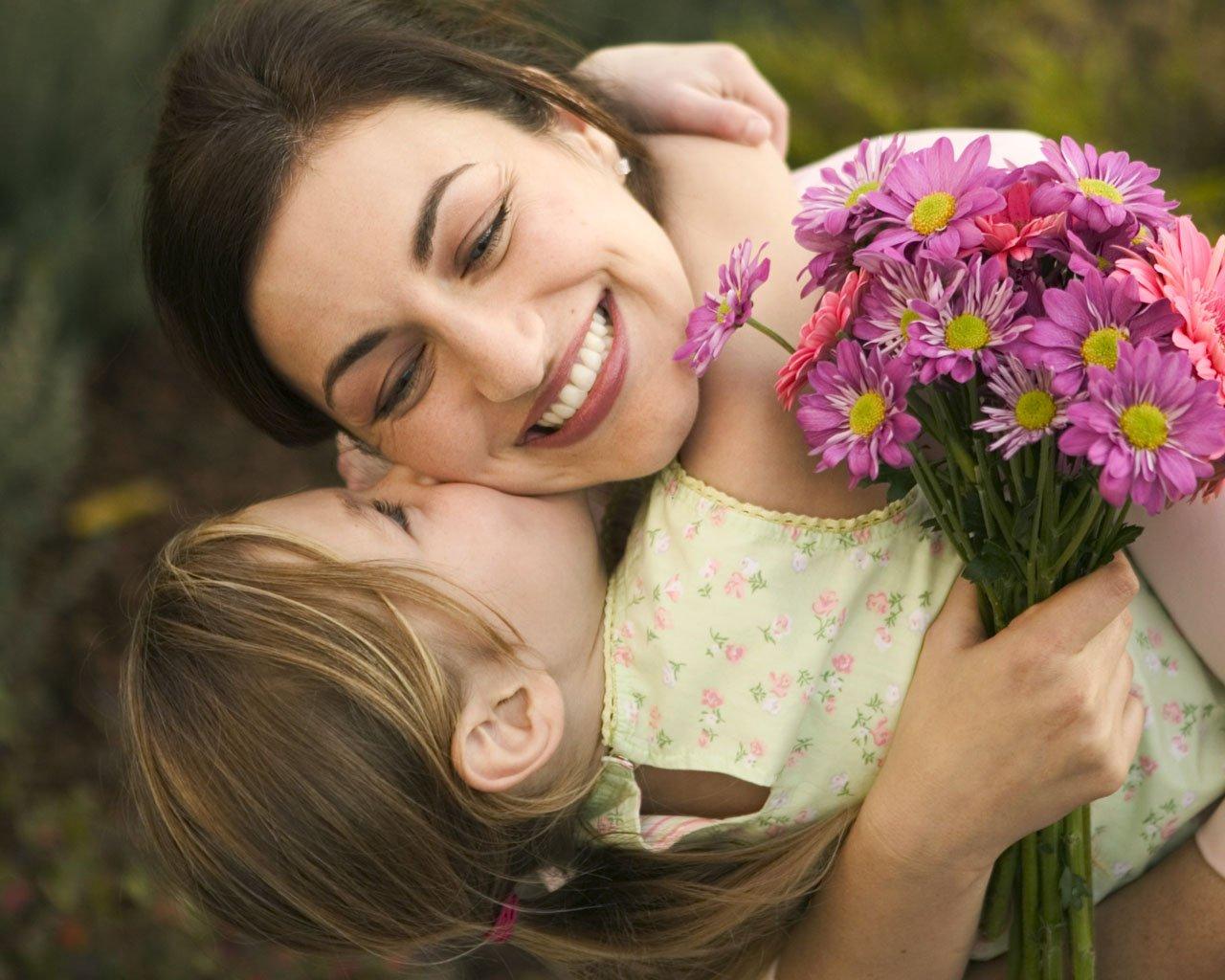 Закон о матери одиночке