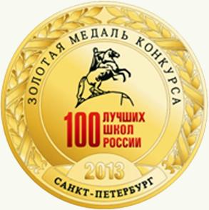 Всероссийский конкурс «Лучшая инклюзивная школа России»